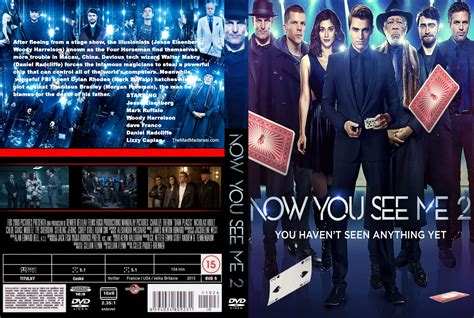 nonton wick 2 sub indo nonton now you see me 2 subtitle indonesia bluray 720p cinemaqq
