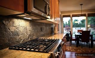 subway quartzite slate backsplash tile idea backsplash com brick backsplash kitchen tumbled stone backsplashes for