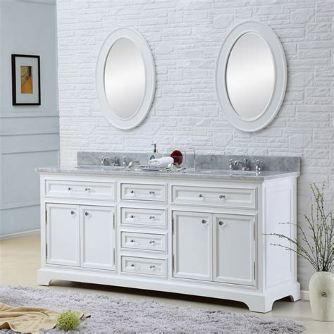 double sink bathroom vanity countertops derby 72 inch traditional double sink bathroom vanity
