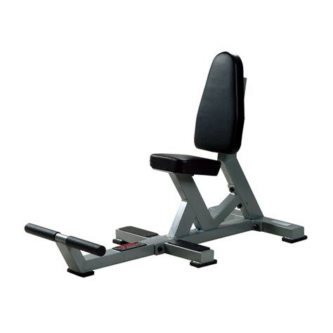 powerblock utility bench york multi purpose utility bench fitness factory outlet