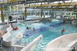 schwimmbad mattlerbusch hallenbad d 252 sseldorf schwimmbad und saunen
