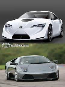 1000 images about new cars for 2014 and 2015 on