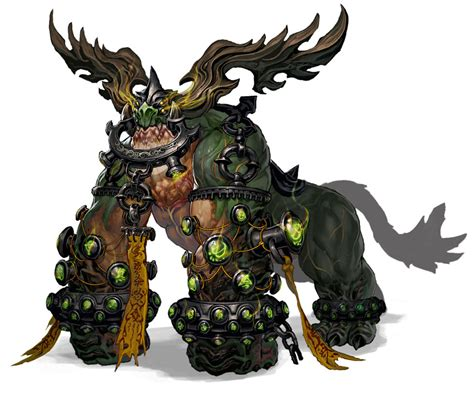 video monster monster design video games artwork