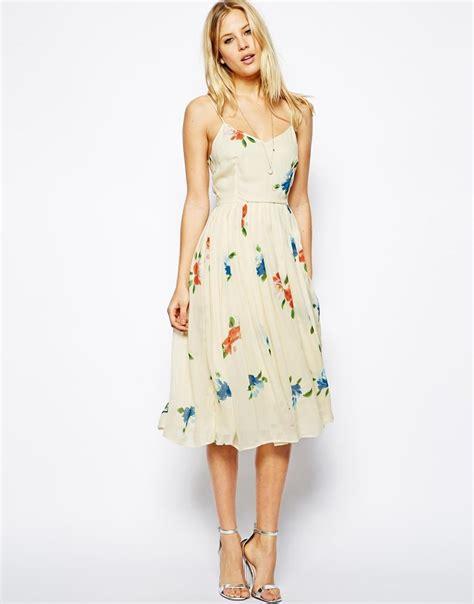 My Style Midi Dress pin by on my style asos midi dress