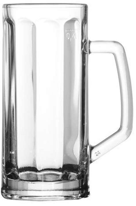 bicchieri da birra personalizzati boccale birra berna boccali birra bicchieri boccali e