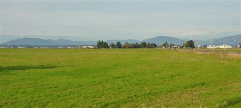 Skagit County Search Skagit County Homes For Sale Skagit County Real Estate Skagit County