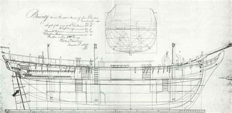 caribbean fishing boat plans 434 best boat plans images on pinterest boat plans