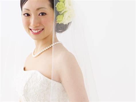 Perlenkette Hochzeit by Brautschmuck Ketten Ringe Und Armb 228 Nder F 252 R Die Braut