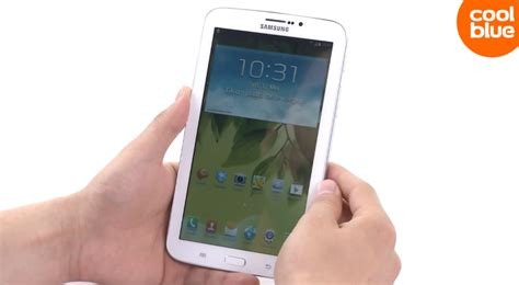 Second Samsung Galaxy Tab 3 7 0 samsung galaxy tab 3 7 0 lte archives all about samsung