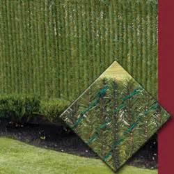 b b whole sale fence bunzl pds fence hedge link
