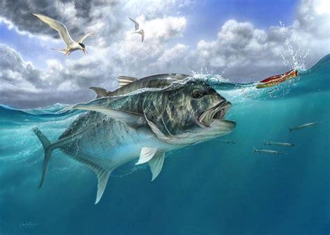 dusky boat stickers iggy pop global flyfisher
