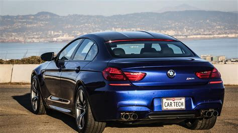 bmw m6 sedan cars beautyfull wallpapers 2014 bmw m6 sedan wallpapers