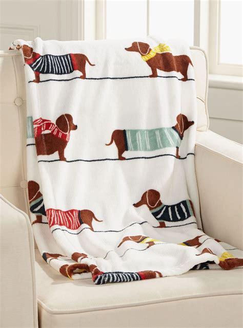 canada home decor online shop kids bedroom decor accessories online in canada