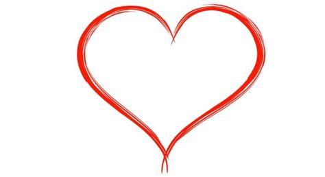 imagenes de corazones decepcionados 191 por qu 233 dibujamos corazones como s 237 mbolo del amor