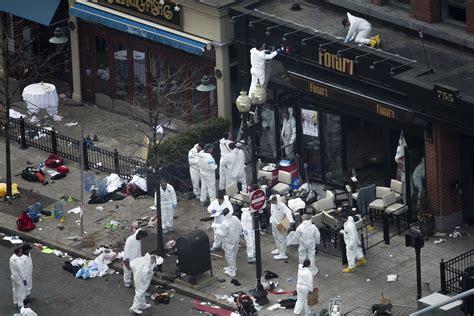 boston marathon bombing images the boston marathon bombing and our post terrorist