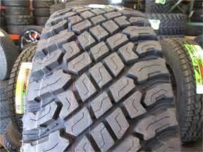Atturo Trail Blade Tires For Sale Atturo Trail Blade Xt Tires For Sale Unbeatable