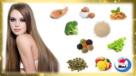 alimentos para tener leche alimentos esenciales para el crecimiento cabello sano