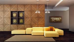 wooden wall decoration hd