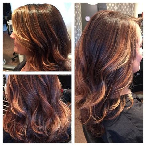 Who Can Do Ecallie Hair In Atlanta | get 20 ecaille hair ideas on pinterest without signing up
