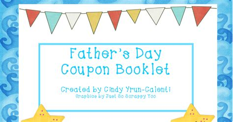 cool cuts coupon 2013 granny goes to school father s day follower freebie and a