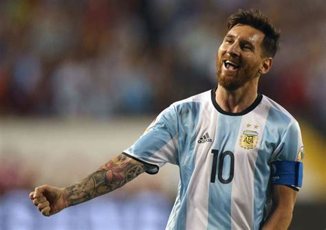 lionel messi biography download biografia di lionel messi