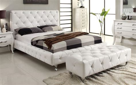 Bedroom Pretty Size Platform Bed Stylish Leather Elite Platform Bed Fort Collins Colorado Ahmaria