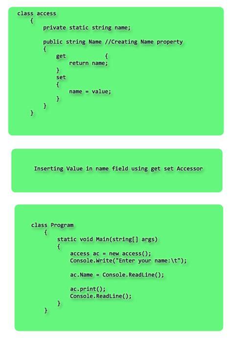 tutorial c programming pdf php programming tutorial pdf phpsourcecode net