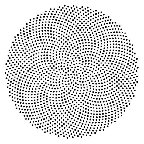 design pattern finder speaker pattern google search ped inspiration board