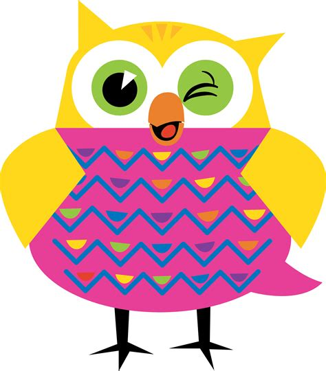 Piyama Wanita Owl Family Yellow children s play museum for family entertainment and field trips in stillwater ok oklahoma