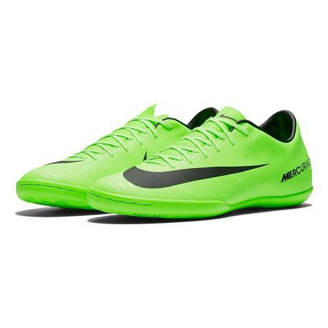 Nike Mercurial Victory nike mercurial victory vi indoor shoes