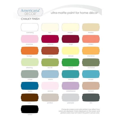 home depot paint wall app cool home depot colors on painting your home project color