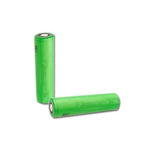 Battery Sony Vtc6 18650 30a 3000mah 100 Authentic sony vtc6 18650 3000mah ecigswholesaler