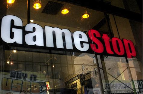 Can You Buy Stuff Online With A Gamestop Gift Card - gamestop officially launches in the uk 171 gamingbolt com video game news reviews