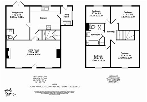 small four bedroom house plans small 4 bedroom house plans nrtradiant com