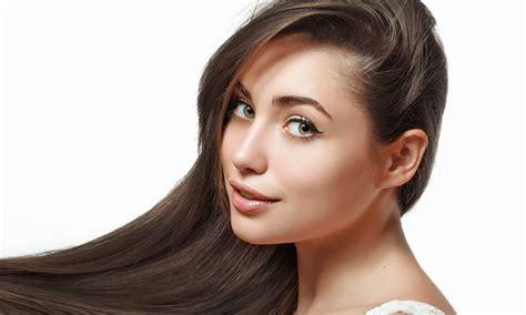 haircut deals jaipur l oreal hair rebonding haircut hair spa and more at