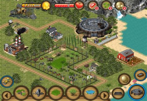design a zoo game jurassic island dinosaur zoo android apps on google play