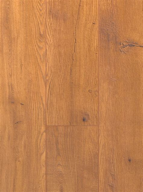 canadia ireland s timber flooring specialist prestige yukon oak wood grain laminate 12mm
