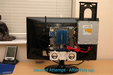 diy pc all in one pc computer diy all