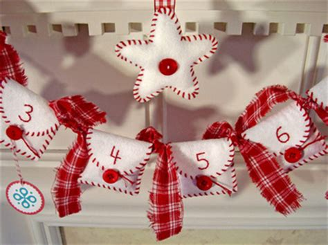make your own chocolate advent calendar how about your own chocolate advent calendar