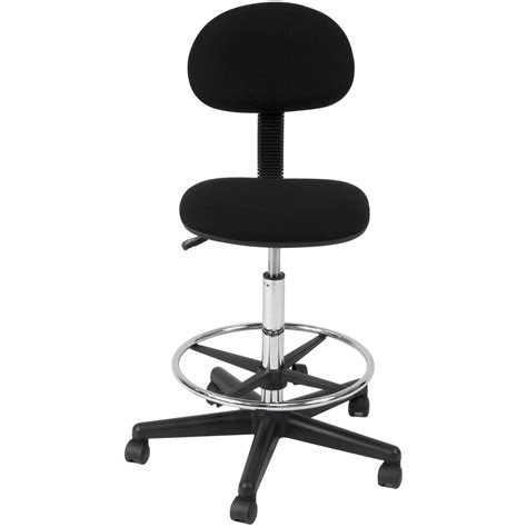drafting chair ikea drafting chairs outstanding black drafting chair ikea