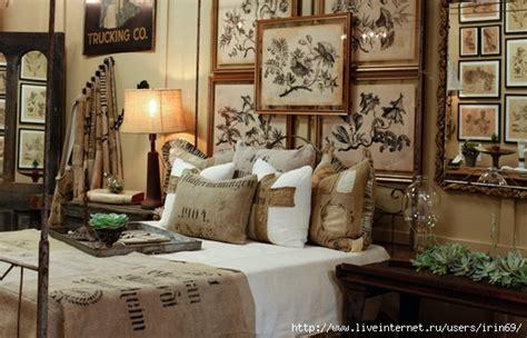 irish home decorating ideas мішковина в інтер єрі ідеї для створення затишної