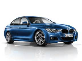 Bmw 335i F30 Bmw 3 Series M Sportpaket F30 2012 Bmw Wallpaper