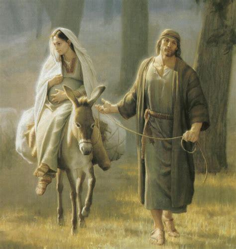 1326643444 le dialogue comme mission de recevoir pour transmettre famille missionnaire dialogue