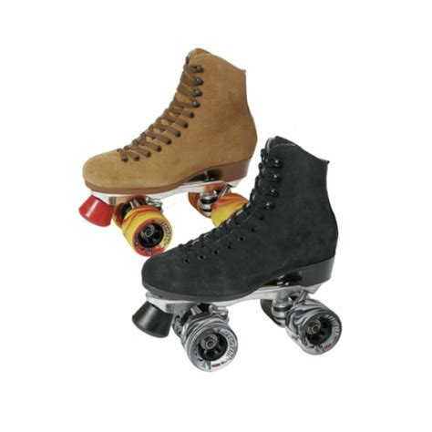 Power Line Hb22 Recreational Inline Skate White sure grip 1300 x roller skates connie s skate place