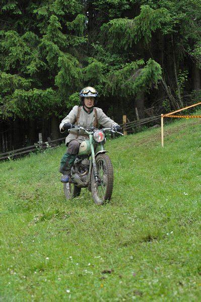Classic Enduro Motorräder by 2 Int Classic Enduro In M 252 Hlen 214 Sterreich Forum Der