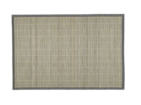 Tapis Bambou Grande Taille by Trendy Shopping Tapis En Bambou Dcoration With Tapis