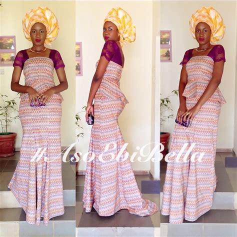 bellanaji aso abi bella naija latest volume newhairstylesformen2014 com
