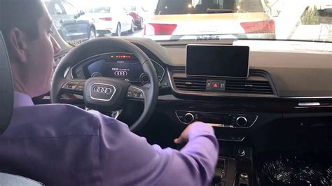 Audi Wifi Connect by Audi Connect How To Set Up And Connect In Car Wifi
