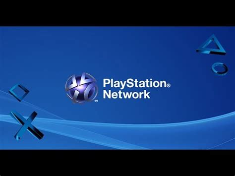 Psn Sentry Mba Config by Sentry Mba Psn Config Tutorial Hack 2016
