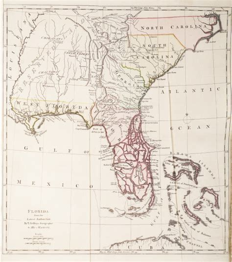 observations upon the windward coast of africa books map 10